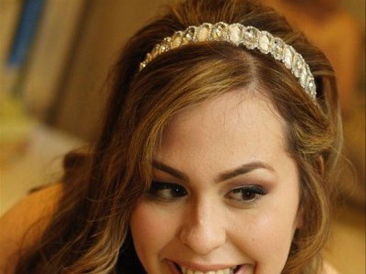 Tmx 1268147038887 5054938313182856369947328518160812157025n Elmwood Park, NJ wedding beauty
