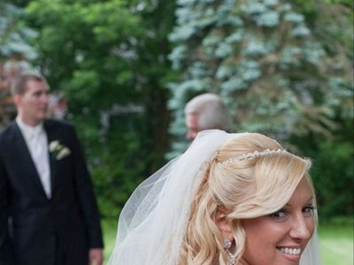 Tmx 1283367276187 464571560382258165149357253614736818133461n Elmwood Park, NJ wedding beauty