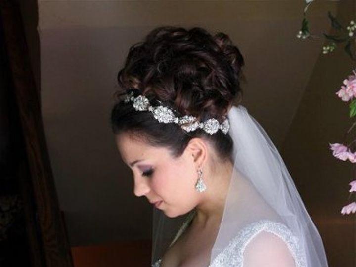 Tmx 1283367277484 402221549131616906149357253614397206752235n Elmwood Park, NJ wedding beauty