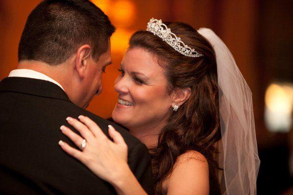 Tmx 1283367278250 473751560398138562149357253614737304143726n Elmwood Park, NJ wedding beauty