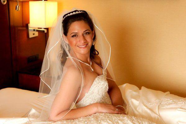 Tmx 1283367328031 284371483245849803149357253612612913032945n Elmwood Park, NJ wedding beauty