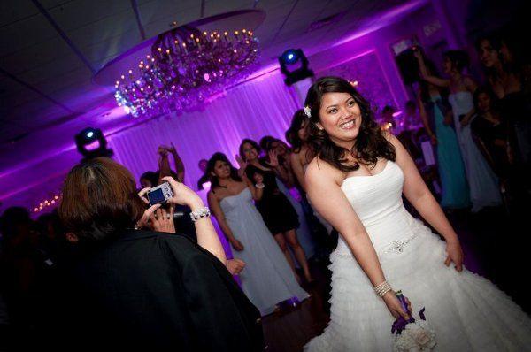 Tmx 1283367329203 289731444912091483149357253611556313167769n Elmwood Park, NJ wedding beauty