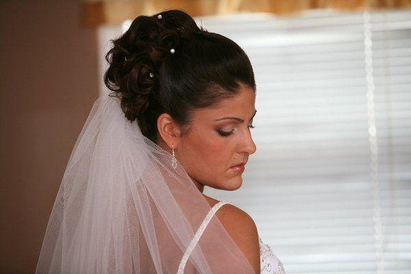 Tmx 1283367329609 34561150837667805814935725361323398361541n Elmwood Park, NJ wedding beauty
