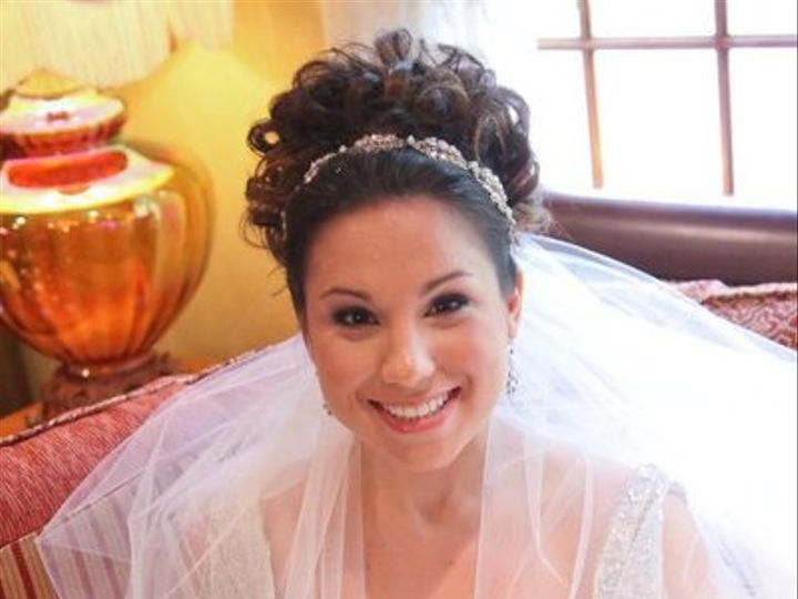 Tmx 1283367330203 454001549131496903149357253614397196334027n Elmwood Park, NJ wedding beauty