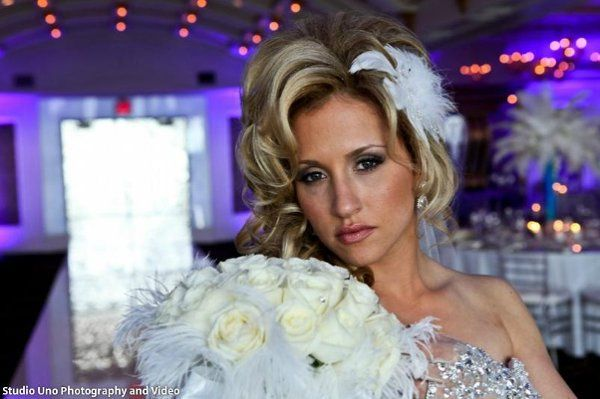 Tmx 1317751249789 7 Elmwood Park, NJ wedding beauty