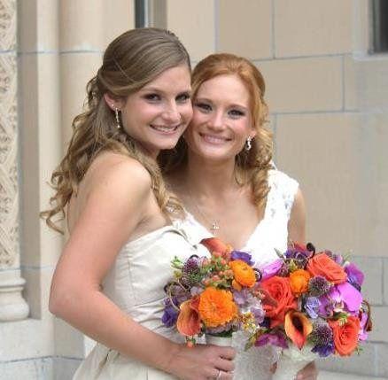 Tmx 1317751272768 2812262270982819314139093473726051112323501n Elmwood Park, NJ wedding beauty