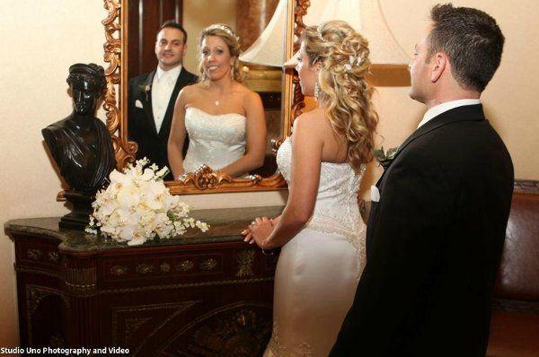 Tmx 1317751356447 Untitled3 Elmwood Park, NJ wedding beauty