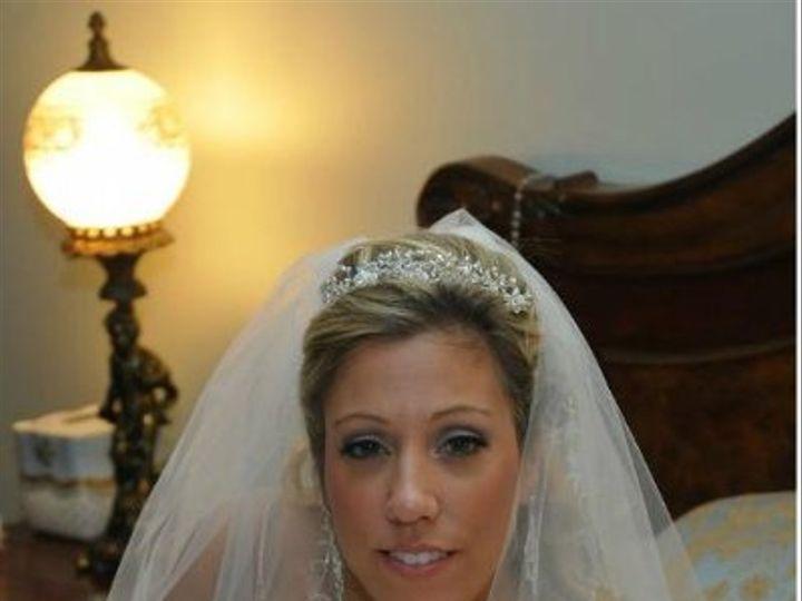 Tmx 1317751370237 Untitled5 Elmwood Park, NJ wedding beauty