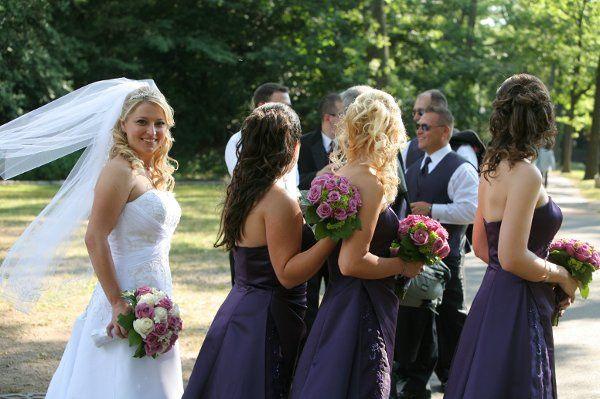 Tmx 1317751413870 IMG0576 Elmwood Park, NJ wedding beauty