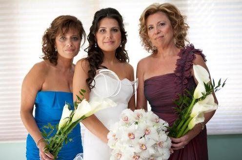 Tmx 1317751541198 9 Elmwood Park, NJ wedding beauty