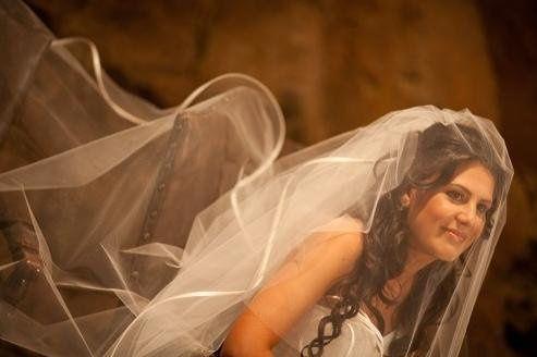 Tmx 1317751551806 10 Elmwood Park, NJ wedding beauty