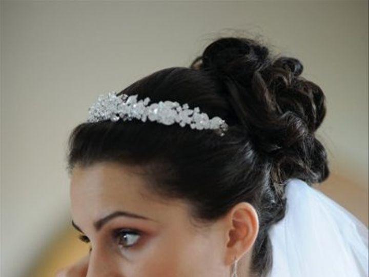 Tmx 1317751582148 410501560428699326149357253614737591972090n Elmwood Park, NJ wedding beauty