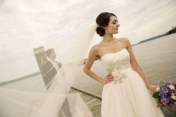Tmx 1317751594456 29643862090378223455303034337760798337354n Elmwood Park, NJ wedding beauty