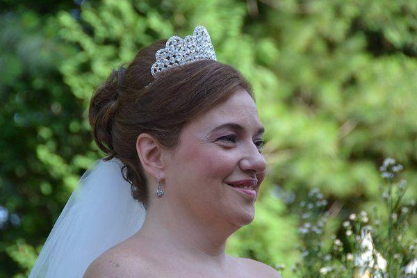 Tmx 1317751629603 2551652307253336065681000000730918989734205885443n Elmwood Park, NJ wedding beauty