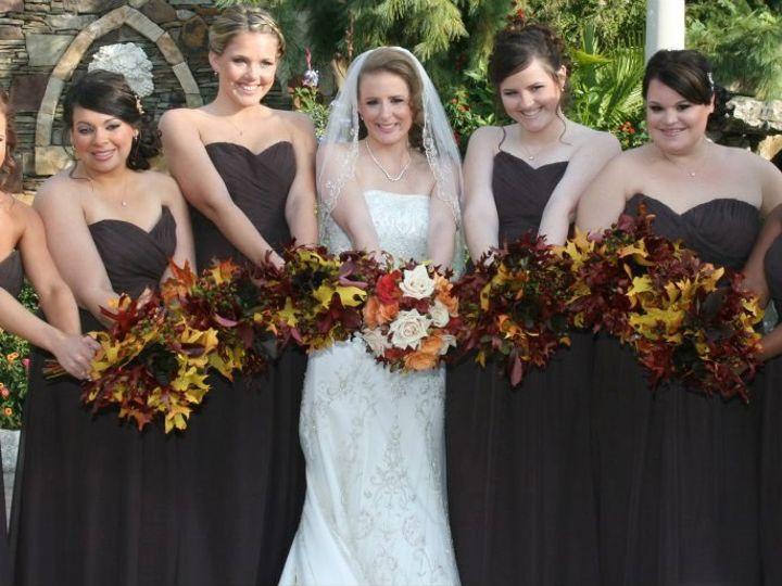 Tmx 1342479095166 30018220753517713981473076058317463302022736052n Elmwood Park, NJ wedding beauty