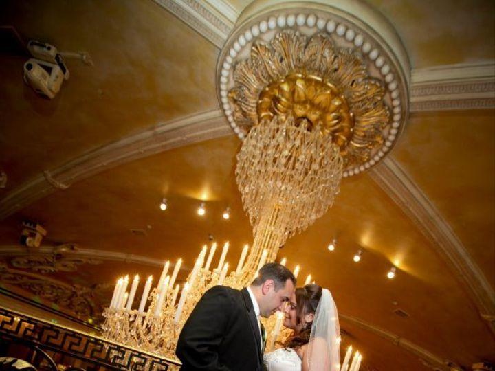 Tmx 1342479111178 3905311015050485285617115398394617011077790908844727n Elmwood Park, NJ wedding beauty