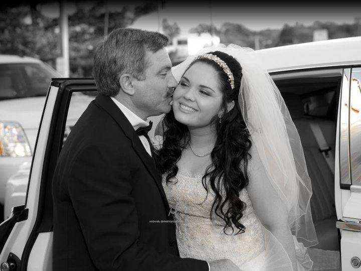 Tmx 1342479125179 29730022767376330131085882102327602728180566n Elmwood Park, NJ wedding beauty