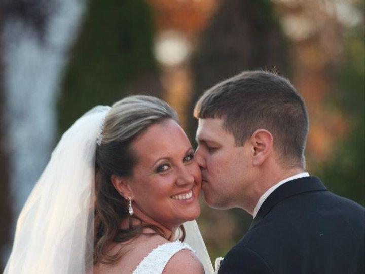 Tmx 1342479224539 31647823996218630871027235855327034431912474215n Elmwood Park, NJ wedding beauty