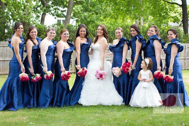 Tmx 1342479372881 14 Elmwood Park, NJ wedding beauty