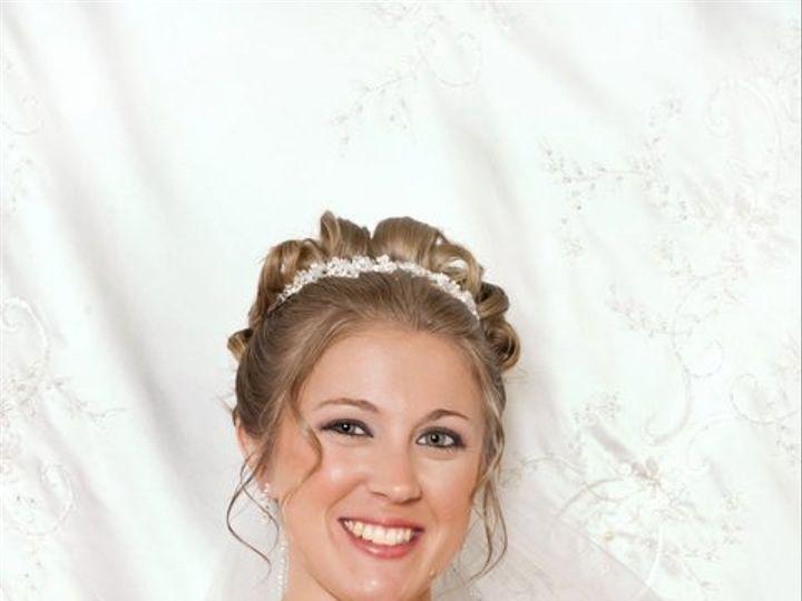 Tmx 1342479378148 2244222245084055282149357253625676046730678n Elmwood Park, NJ wedding beauty