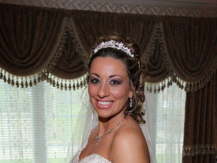Tmx 1342479379388 3089052286769977404149357253626246382571342n Elmwood Park, NJ wedding beauty