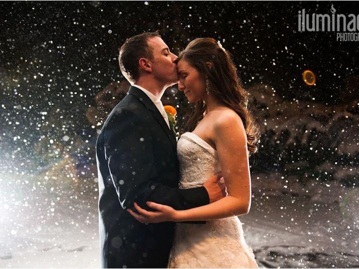 Tmx 1342479380975 3832842817599851902721861641314165259311041188627552n Elmwood Park, NJ wedding beauty