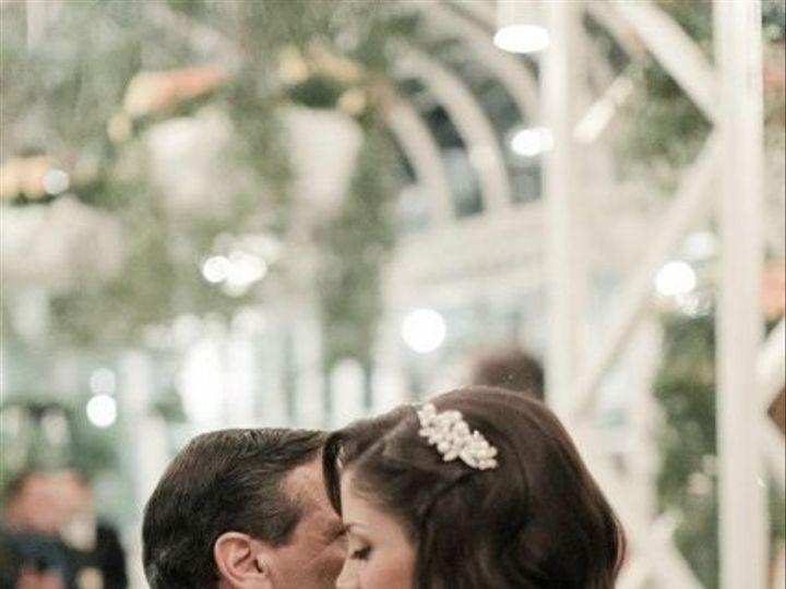 Tmx 1355257470657 Image10 Elmwood Park, NJ wedding beauty