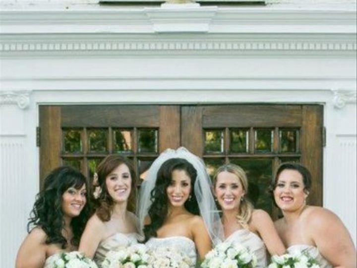 Tmx 1355257472594 Image11 Elmwood Park, NJ wedding beauty
