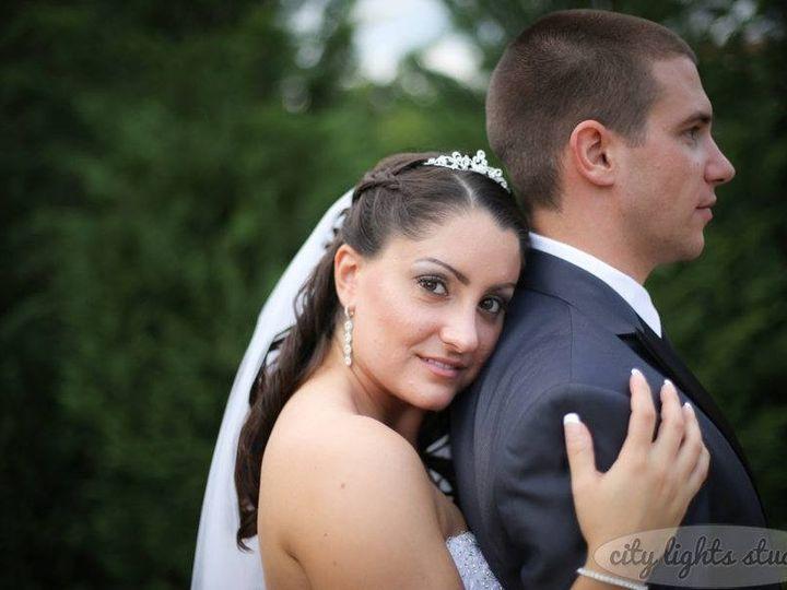 Tmx 1389840174000 137591610151645913388144540917396 Elmwood Park, NJ wedding beauty