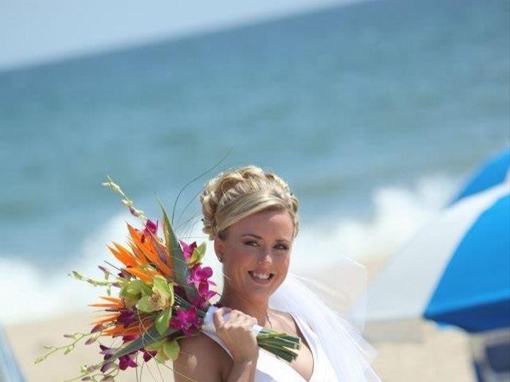 Tmx 1389840224923 323344958132479797528699061 Elmwood Park, NJ wedding beauty