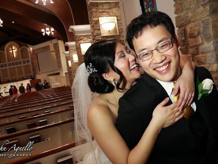 Tmx 1389840244369 Img500 Elmwood Park, NJ wedding beauty