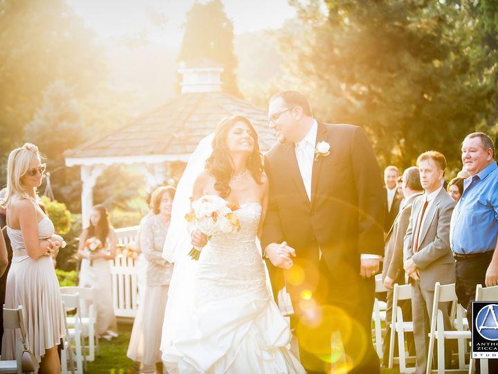 Tmx 1389840259008 1277824101518881407747571941050254 Elmwood Park, NJ wedding beauty