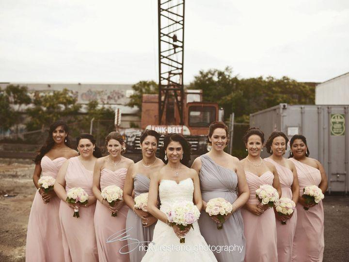 Tmx 1389840286227 10486294970971003705151197762143 Elmwood Park, NJ wedding beauty