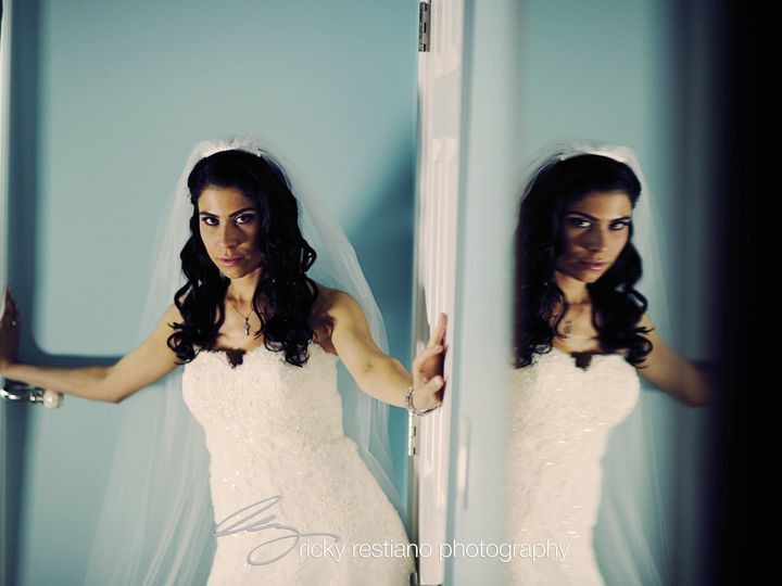 Tmx 1389840298033 10946134970962270372691909852451 Elmwood Park, NJ wedding beauty