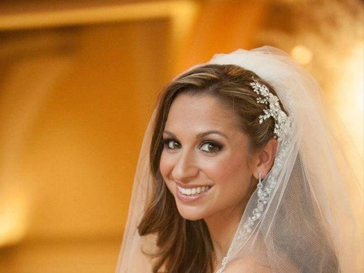 Tmx 1389840331741 185710606366286000707984856 Elmwood Park, NJ wedding beauty