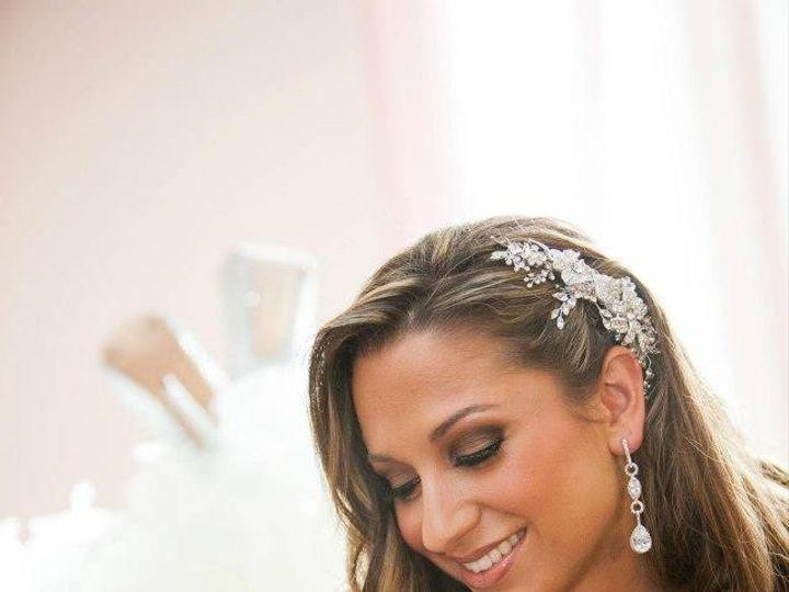 Tmx 1389840336701 2989496063638059701956463491 Elmwood Park, NJ wedding beauty