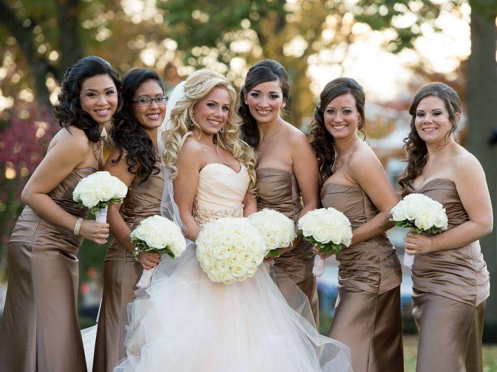 Tmx 1389840357101 148605110201742949314001163050992 Elmwood Park, NJ wedding beauty