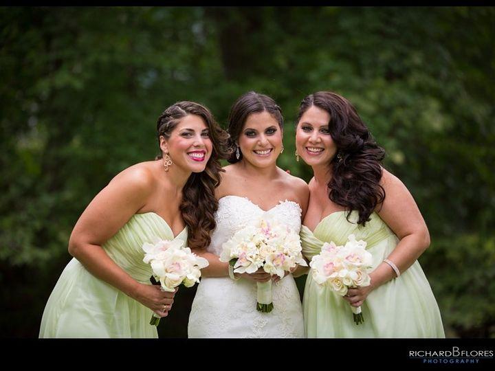 Tmx 1389840476304 Dianaalan 6 Elmwood Park, NJ wedding beauty