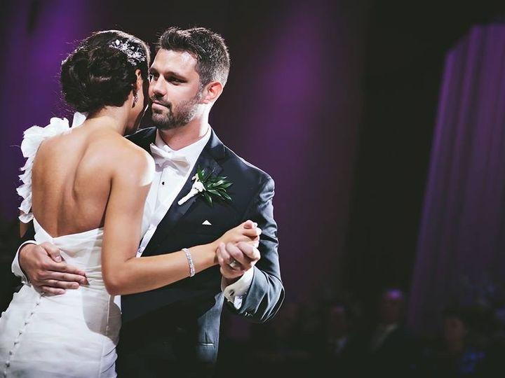 Tmx 1389840497934 Img943 Elmwood Park, NJ wedding beauty