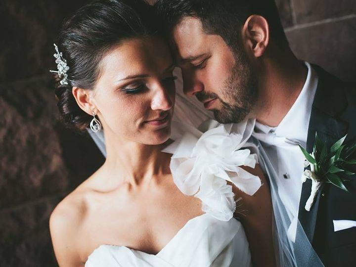 Tmx 1389840500379 Img943 Elmwood Park, NJ wedding beauty