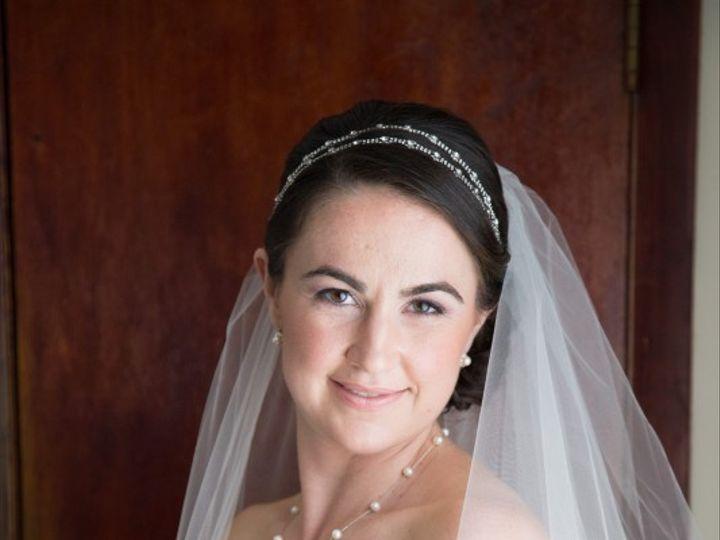 Tmx 1389840504460 2323232327ffp57nu3252639987wsnrcg3638357369325nu0m Elmwood Park, NJ wedding beauty