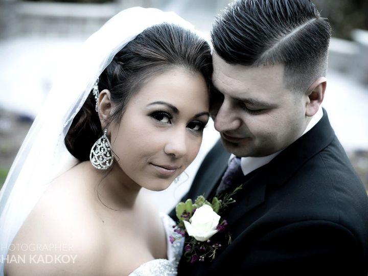 Tmx 1389840522085 Img071 Elmwood Park, NJ wedding beauty