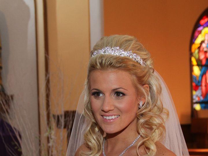 Tmx 1389840554275 J  J0068 Elmwood Park, NJ wedding beauty