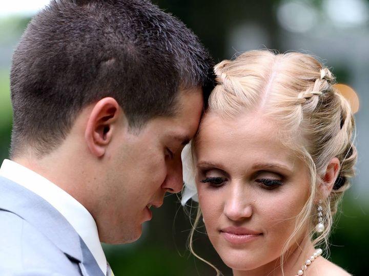 Tmx 1389840605547 Img159 Elmwood Park, NJ wedding beauty