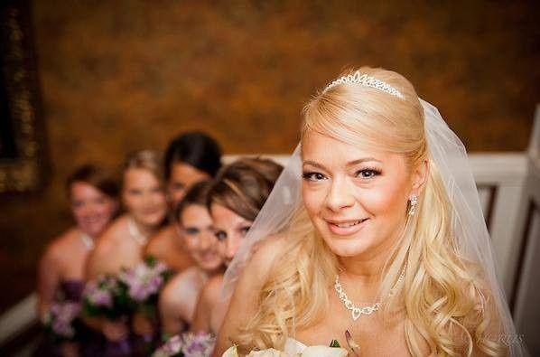 Tmx 1389840724278 Img160 Elmwood Park, NJ wedding beauty