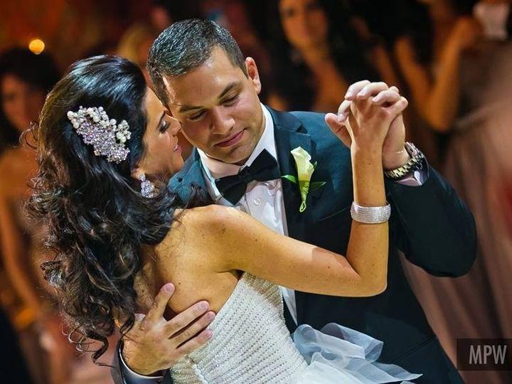 Tmx 1389840735992 Img996 Elmwood Park, NJ wedding beauty