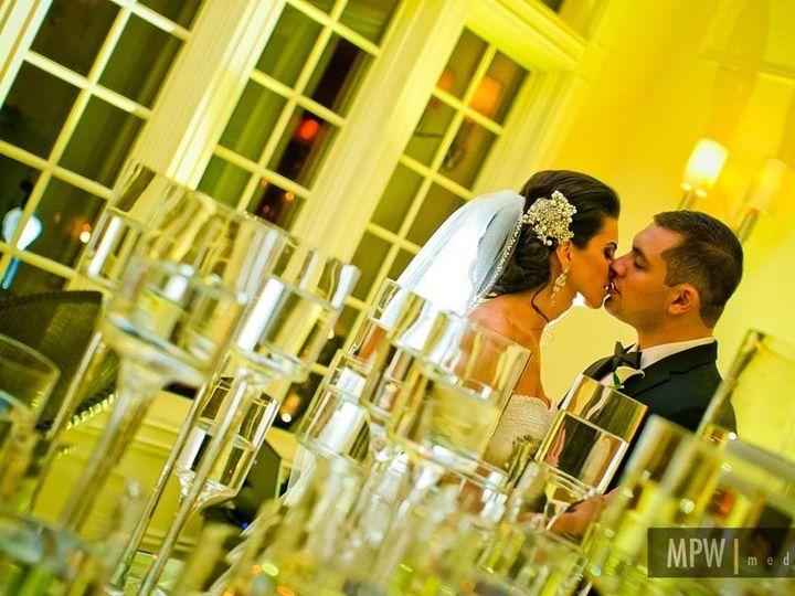 Tmx 1389840740814 Img996 Elmwood Park, NJ wedding beauty