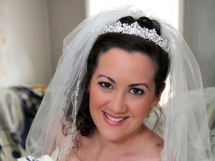 Tmx 1389840774201 13 Elmwood Park, NJ wedding beauty