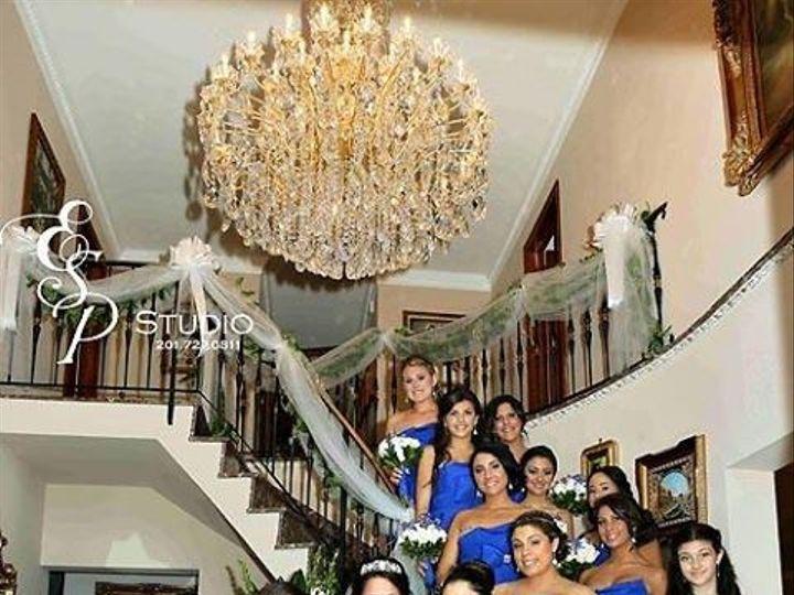 Tmx 1389840789584 Img161 Elmwood Park, NJ wedding beauty
