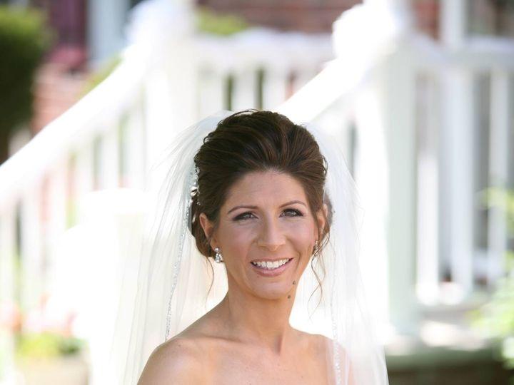 Tmx 1389840854281 Img083 Elmwood Park, NJ wedding beauty